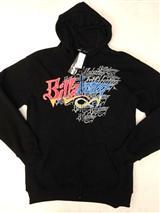 selling Billabong , quiksilver mens hoodies , sweatshirts