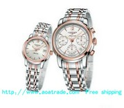 Free shipping, Paypal payment, Wholesale Boss Watches, Armani watches, Lon