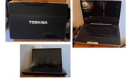 NEAR NEW TOSHIBA SATELLITE,  2.13GHz LAPTOP,  RETAIL $1999