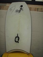 Body Board Manta 36