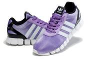Discount Adidas Women MEGA TORSION FLEX Running Shoes for Sale Here!