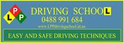 LPP Driving School