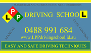 LPP Driving School and Driver Training