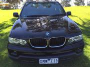 bmw x5 bmw x5 luxury