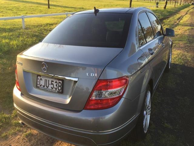 Used Cars For Sale Mandurah