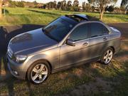 Mercedes-benz C-class 4 cylinder Dies