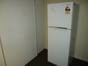Samsung 254 litre Refridgerator as New