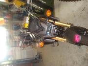 Honda 125cc Grom