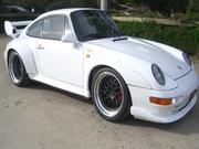 1995 custom 1995 Custom Replica Porsche GT2 Manual