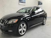 2005 LEXUS gs 430 2005 Lexus GS430 Sports Luxury Auto