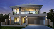 Buy Two Storey Homes in Mandurah,  Perth,  WA