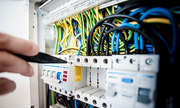 Hire expert electricians for safer surrounding