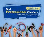 Hire Expert Residential Plumbers in Mandurah