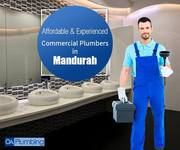 Comprehensive Plumbing Solutions in Mandurah