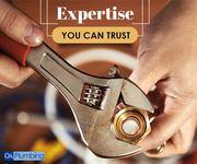 QA Plumbing: Your Leading Mandurah Plumber
