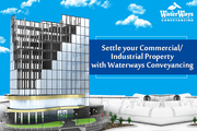 Waterways Conveyancing: Property Settlement Services in Mandurah