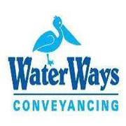 Specialized Conveyancing Services WA for Property Settlements