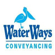 Want the Best Settlement Agents? Call Waterways Conveyancing