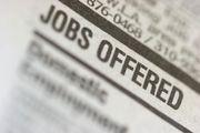Genuine online jobs contact 9994892058