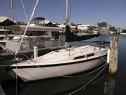 Sail Boats macgregor 26s